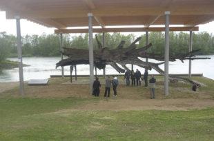 Доња Градина: Дан сећања на жртве усташког злочина