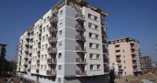 Идиоти дали Турцима да зидају станове за безбедњаке, па озвучиће све то мајмуни једни! 11