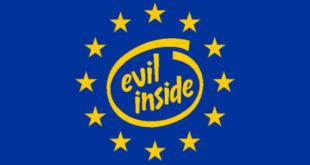 У Украјини убијају новинаре и опозиционаре као муве док ЕУ сероње не смеју ни да зуцну! 8