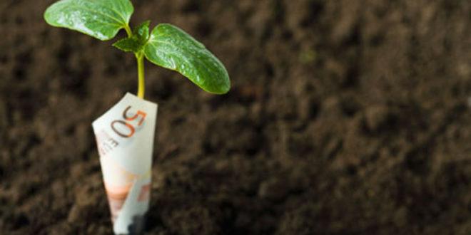 За домаћу развојну банку и додатно опорезивање страних банака (видео)