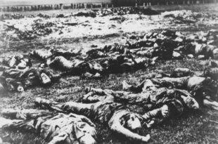 Не смемо да заборавимо: Први усташки покољ Срба у Гудовцу (28-29. априла 1941)