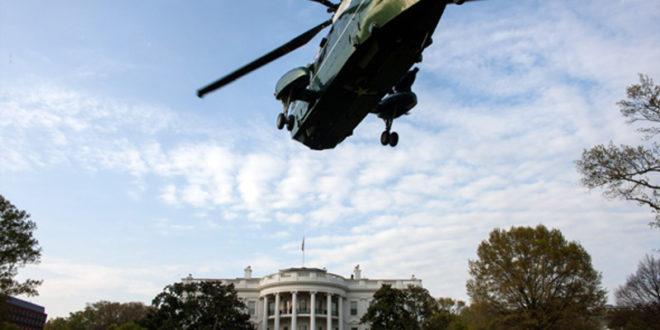 РЕЈЧЕЛ: Доћи ће до државног преврата у Вашингтону, нећемо морати дуго да чекамо