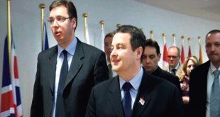 Дачићу, а да повучеш на неодређено српске амбасадоре назад у Београд? 8