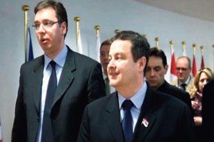 Дачићу, а да повучеш на неодређено српске амбасадоре назад у Београд? 1
