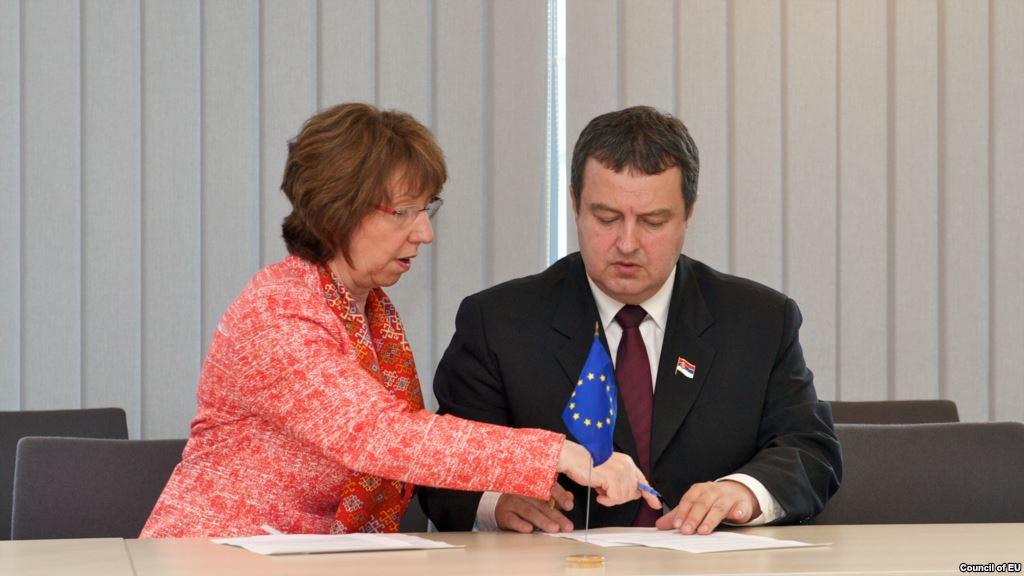 ivica-dacic-i-eston-briselski-sporazum