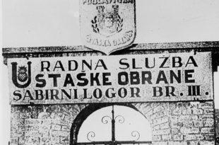 Академик Србољуб Живановић: Нема опроштаја без признања грехова и покајања