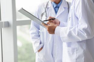 Медицинари: Одлука о ПЦР тесту неуставна, хитно је укинути!