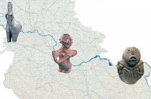 Културни центар света: Српско подунавље у праисторији (видео)