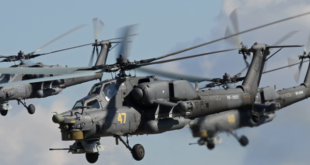Нова армија и морнарица Русје 2015 (видео HD) 10