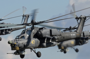 Нова армија и морнарица Русје 2015 (видео HD)