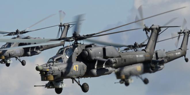 Нова армија и морнарица Русје 2015 (видео HD) 1