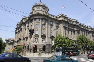Србија нема дипломатске представнике у 18 земаља, амасадора немамо између осталог ни у Берлину?!