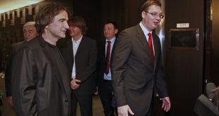 Држава поклонила 3.9 милиона евра ПИНК ТВ