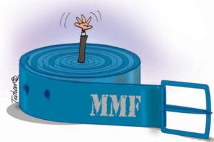 ММФ у контроли, Србија под лупом