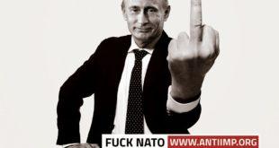 "ЕУ организује тим стручњака за ""борбу против путиновске пропаганде"" 1"