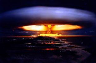 Америчка стратешка команда упозорава на могућност коришћења нуклеарног оружја у сукобима