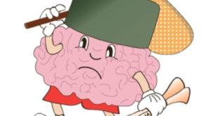 Србија је прва у свету по - одливу мозгова 6