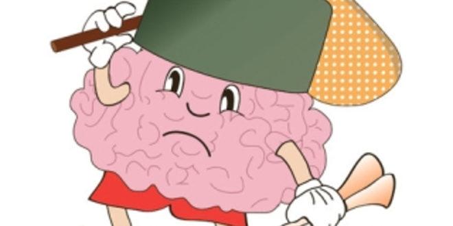 Србија је прва у свету по - одливу мозгова 1