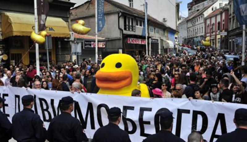 patka-protest260415f