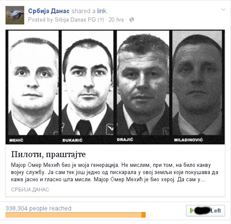 piloti-fejsbuk