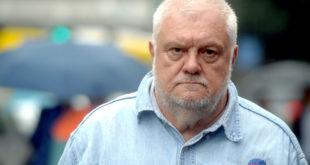 Драгомир Антонић, етнолог: Душа пунија од џепова 4