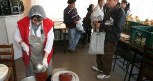ВУЛИНУ СЕ ОСТВАРИО САН: Српска беда оброк са казана мора да заради! 9