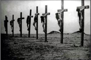 Обележена 100. годишњица турског геноцида над Јерменима