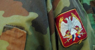 Ратни ветерани најавили протест: Поставићемо шаторе и нећемо се повлачити 14
