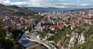 Амбасада Велике Британије у Сарајеву: Драгичевић није код нас 12