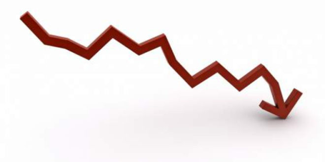 Убрзање или раст БДП ни 2,5% 1