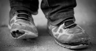 Србија све сиромашнија, незапосленост младих преко 50%, половина Србије је на ивици сиромаштва док 25% народа живи у тешкој беди! 5
