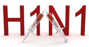 Да ли се још сећате вакцине против свињског грипа и тадашње пропаганде о страшној пандемији која прети свету и Србији? (видео) 2
