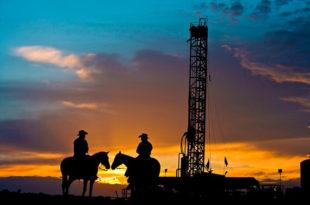 САД: Цене америчке лаке нафте први пут у историји отишле у минус