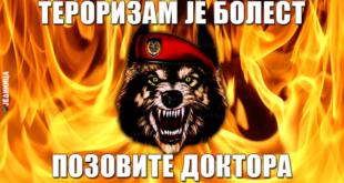 У борби против тероризма РС се ослања на Србију, на БиХ не може 10