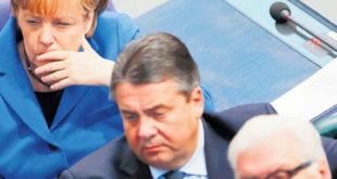 Немачки страх од пакта Ципрас–Путин 2