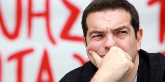 Побуна у ЕУ, три земље уз Грчку?
