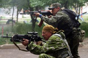 ЛЕТЕЋЕ ГЛАВЕ! Вучић за Србију припремио украјински сценарио јер ће се његовој самовољи и лудилу сигурно узвратити оружаном силом