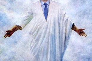 Фризерај код Спаситеља