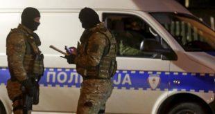 """""""Терористички напад у Зворнику може бити почетак горих догађаја"""" 1"""