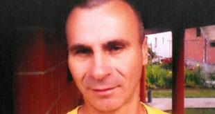 Сахрањен полицајац убијен у терористичком нападу у Зворнику 8