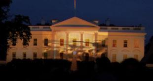 """РУСКИ ТЕНКОВИ НА БЕЛОЈ КУЋИ: """"Ако Обама неће на Параду, Парада ће доћи њему"""" (видео) 8"""