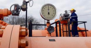 Руски гас добар за Британију и лош за Балкан 9