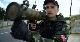 Ако Кијев опет нападне - армију Новоросије ни Путин неће моћи да заустави 12