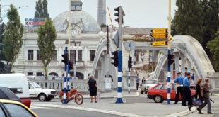 Опозиција бојкотује изборе за савете МЗ у Крагујевцу