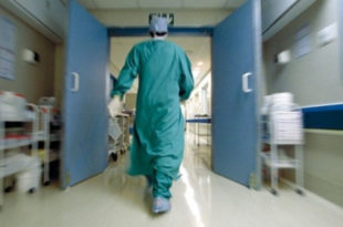 Све мање лекара опште праксе у Новом Саду, један доктор покрива 40 одсто више грађана него што је прописано