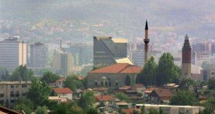 У Македонији од сутра поново полицијски час