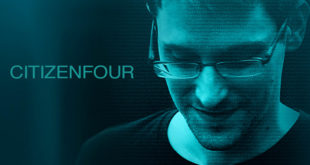 Фестивал Белдокс у Сава центру отвара документарац о Едварду Сноудену 4