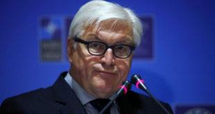 Франк-Валтер Штајнмајер: Сукоб у Куманову изазвао страх у Европи 5