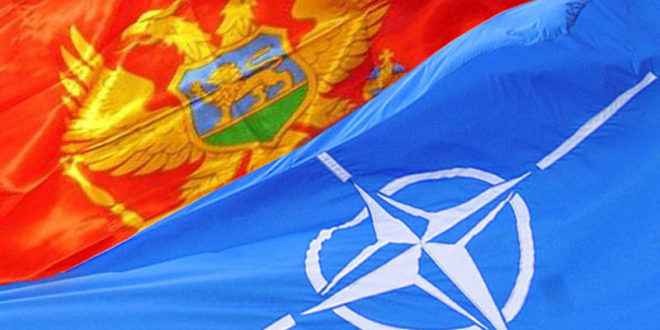 Црна Гора и НАТО – због чега српско и руско чуђење 1