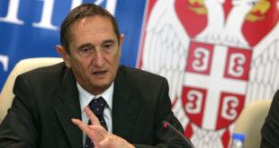 Председник Фискалног савета открио да су резултати којима се Вучић хвали плод смањења плата и пензија 9